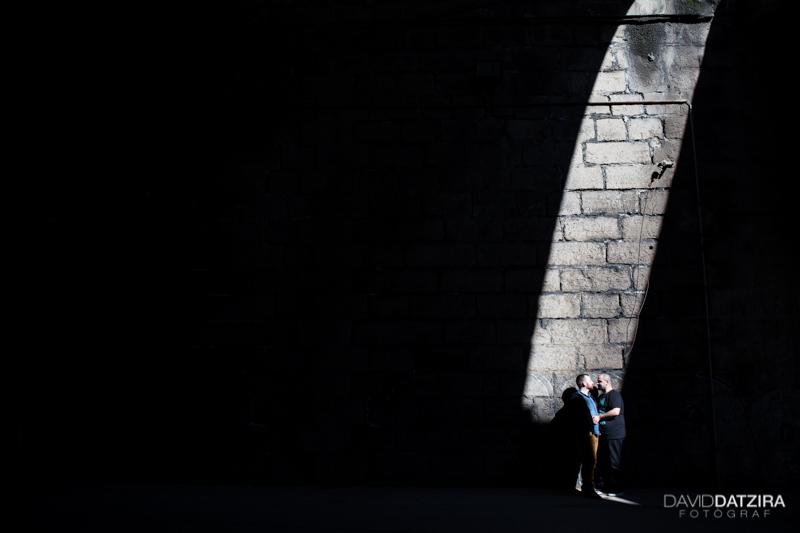 sessio-love-cristian-miguel-garraf-fotograf-fotografo-photographer-artistic-david-datzira-original-amor-1