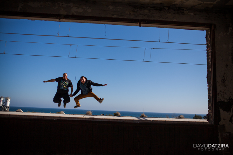 sessio-love-cristian-miguel-garraf-fotograf-fotografo-photographer-artistic-david-datzira-original-amor-16