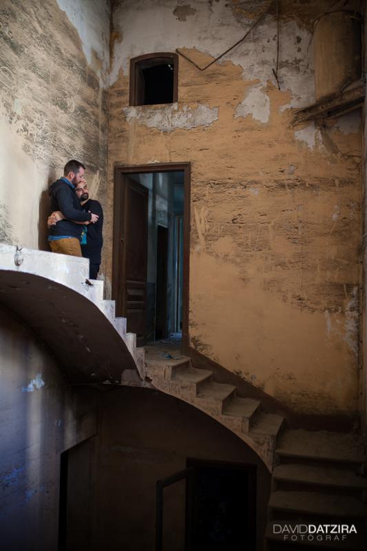 sessio-love-cristian-miguel-garraf-fotograf-fotografo-photographer-artistic-david-datzira-original-amor-3