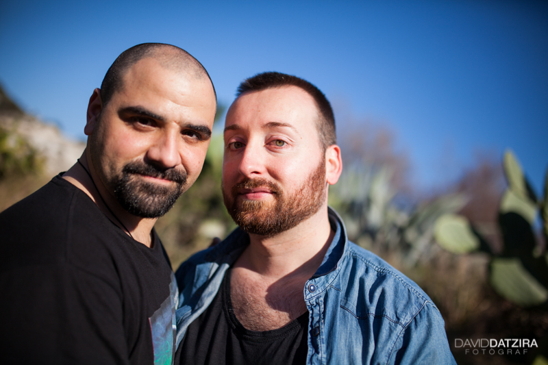 sessio-love-cristian-miguel-garraf-fotograf-fotografo-photographer-artistic-david-datzira-original-amor-31