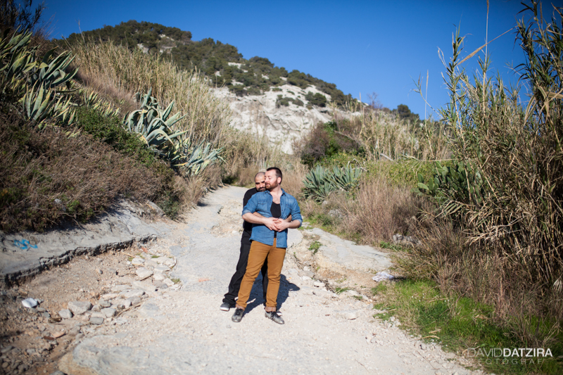 sessio-love-cristian-miguel-garraf-fotograf-fotografo-photographer-artistic-david-datzira-original-amor-33