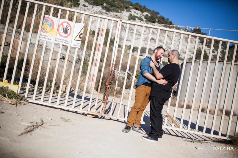 sessio-love-cristian-miguel-garraf-fotograf-fotografo-photographer-artistic-david-datzira-original-amor-36