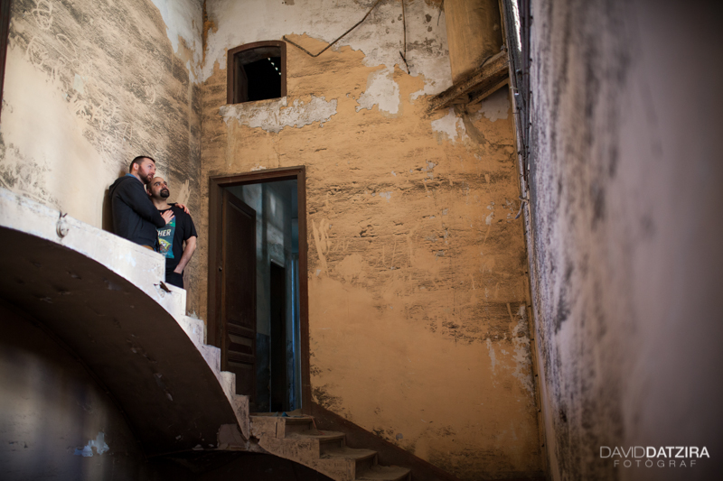 sessio-love-cristian-miguel-garraf-fotograf-fotografo-photographer-artistic-david-datzira-original-amor-4