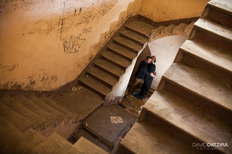 sessio-love-cristian-miguel-garraf-fotograf-fotografo-photographer-artistic-david-datzira-original-amor-6