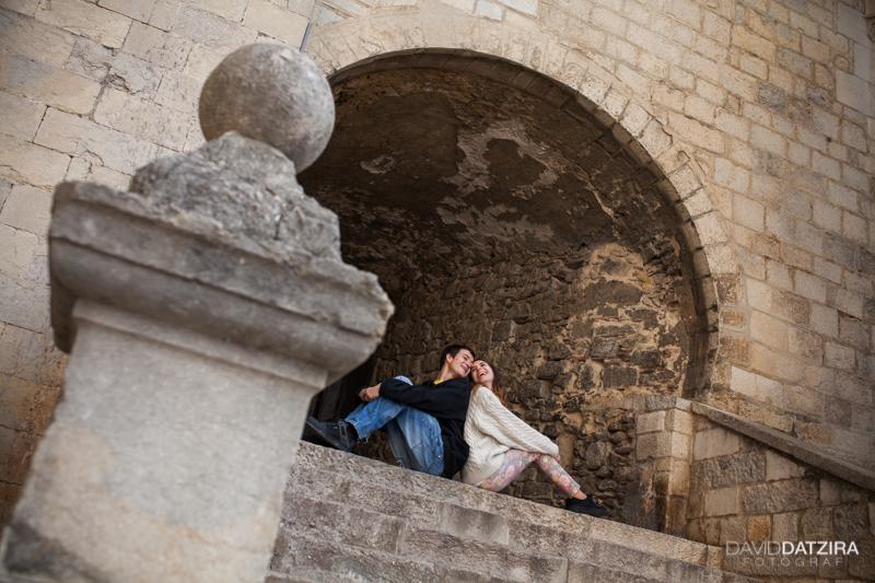 sessio-love-oscar-sandra-girona-fotograf-fotografo-photographer-artistic-david-datira-original-amor-12