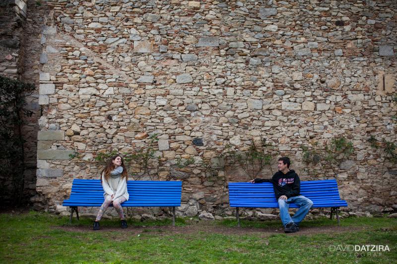 sessio-love-oscar-sandra-girona-fotograf-fotografo-photographer-artistic-david-datira-original-amor-13