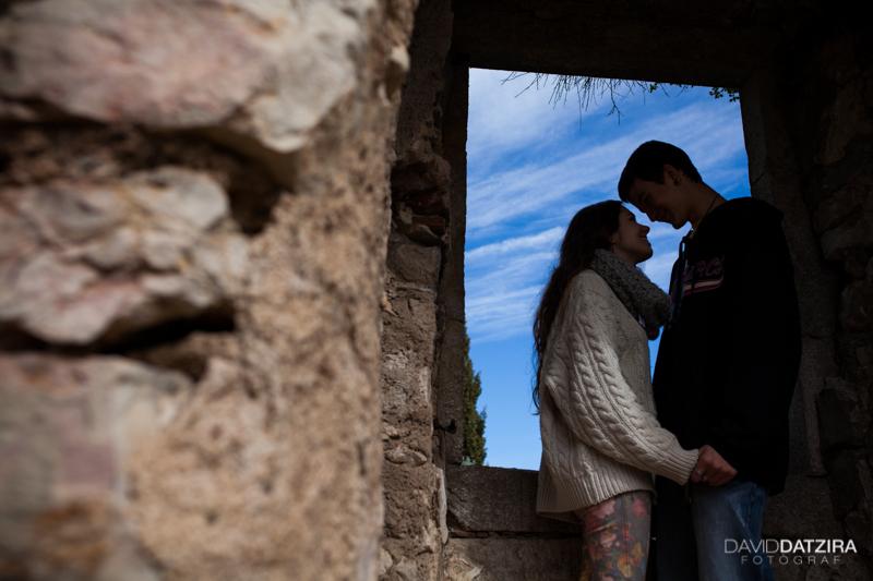 sessio-love-oscar-sandra-girona-fotograf-fotografo-photographer-artistic-david-datira-original-amor-15