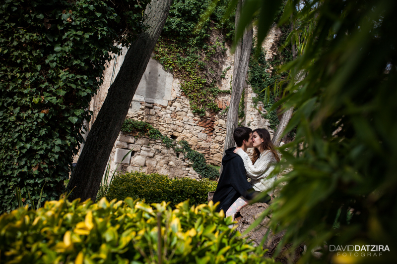 sessio-love-oscar-sandra-girona-fotograf-fotografo-photographer-artistic-david-datira-original-amor-22