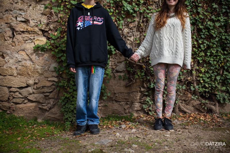 sessio-love-oscar-sandra-girona-fotograf-fotografo-photographer-artistic-david-datira-original-amor-24
