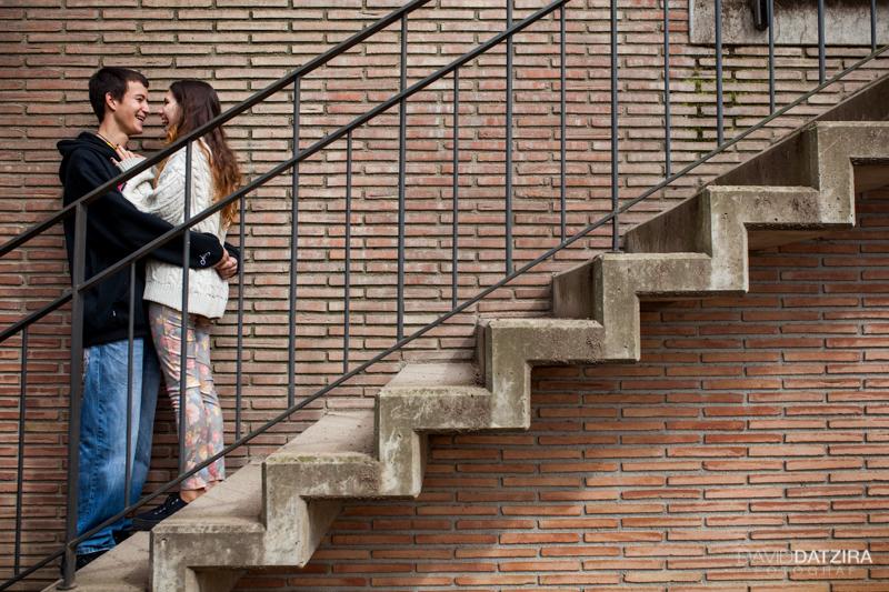 sessio-love-oscar-sandra-girona-fotograf-fotografo-photographer-artistic-david-datira-original-amor-25