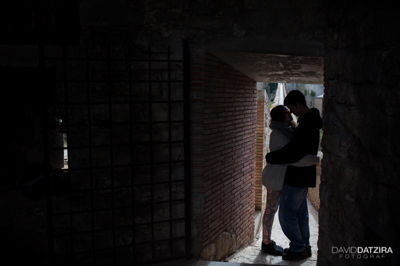 sessio-love-oscar-sandra-girona-fotograf-fotografo-photographer-artistic-david-datira-original-amor-28