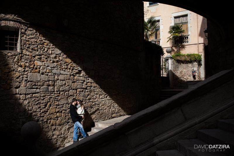 sessio-love-oscar-sandra-girona-fotograf-fotografo-photographer-artistic-david-datira-original-amor-30