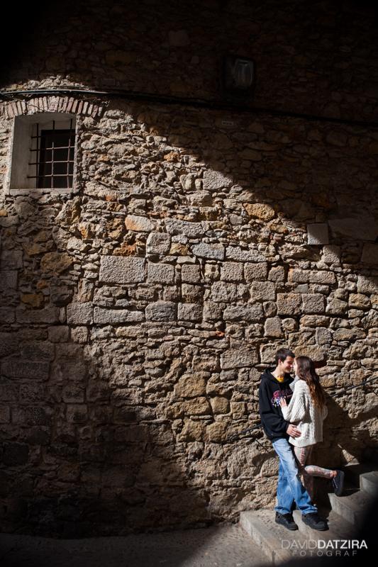 sessio-love-oscar-sandra-girona-fotograf-fotografo-photographer-artistic-david-datira-original-amor-31