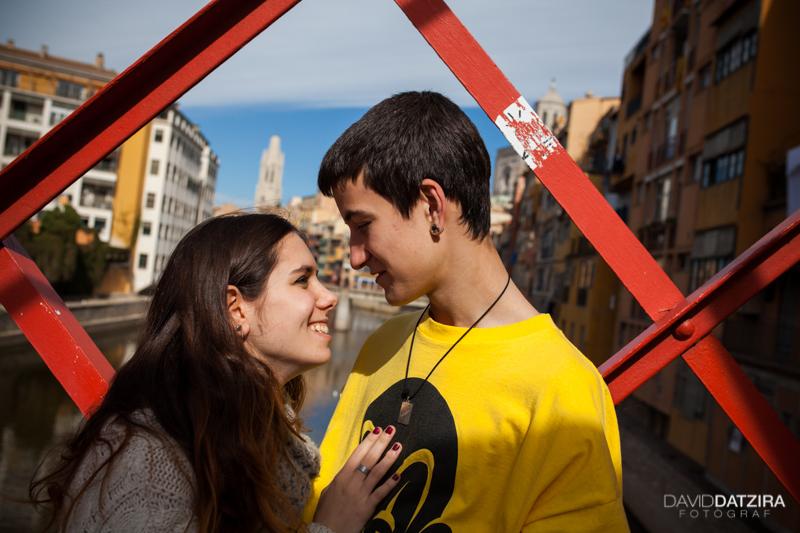sessio-love-oscar-sandra-girona-fotograf-fotografo-photographer-artistic-david-datira-original-amor-32