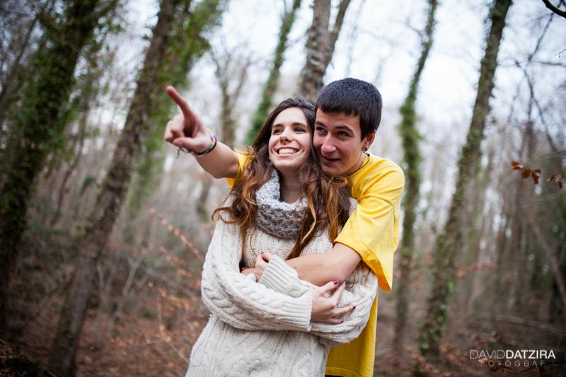 sessio-love-oscar-sandra-girona-fotograf-fotografo-photographer-artistic-david-datira-original-amor-39