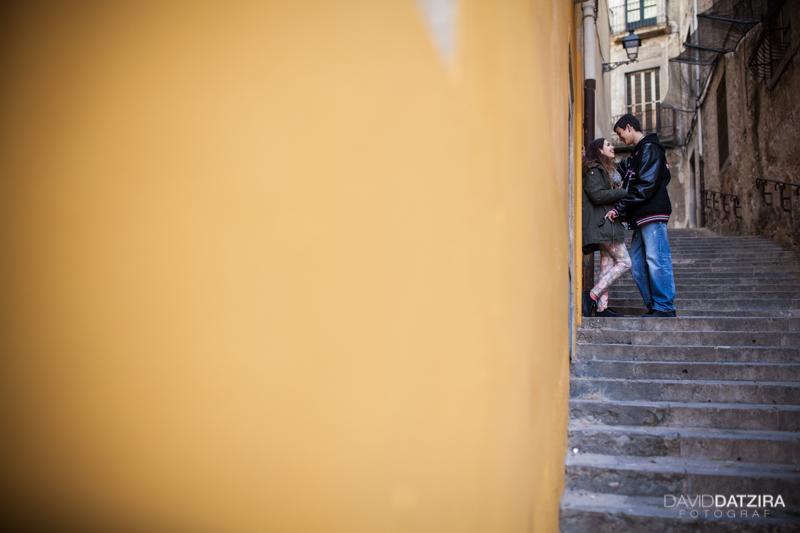 sessio-love-oscar-sandra-girona-fotograf-fotografo-photographer-artistic-david-datira-original-amor-4