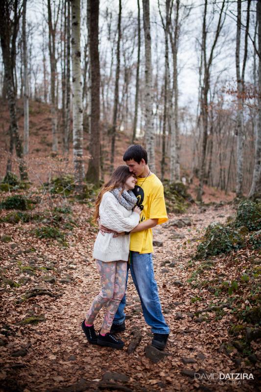 sessio-love-oscar-sandra-girona-fotograf-fotografo-photographer-artistic-david-datira-original-amor-40