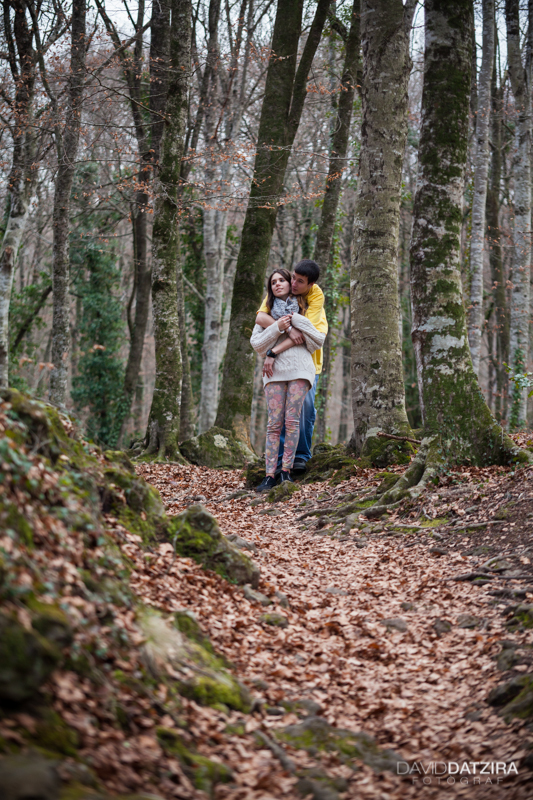 sessio-love-oscar-sandra-girona-fotograf-fotografo-photographer-artistic-david-datira-original-amor-47