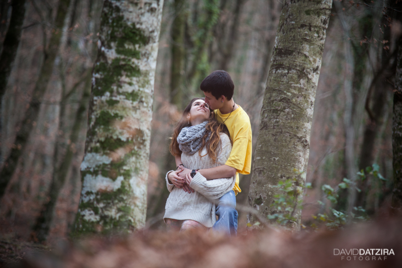 sessio-love-oscar-sandra-girona-fotograf-fotografo-photographer-artistic-david-datira-original-amor-49