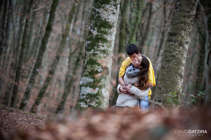 sessio-love-oscar-sandra-girona-fotograf-fotografo-photographer-artistic-david-datira-original-amor-50