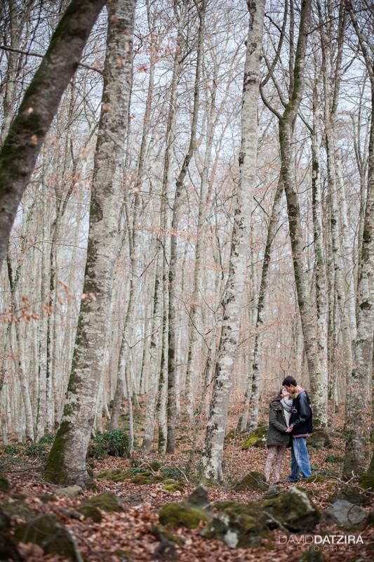 sessio-love-oscar-sandra-girona-fotograf-fotografo-photographer-artistic-david-datira-original-amor-51