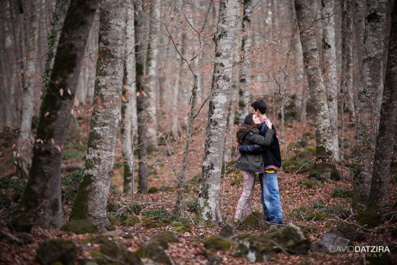 sessio-love-oscar-sandra-girona-fotograf-fotografo-photographer-artistic-david-datira-original-amor-52