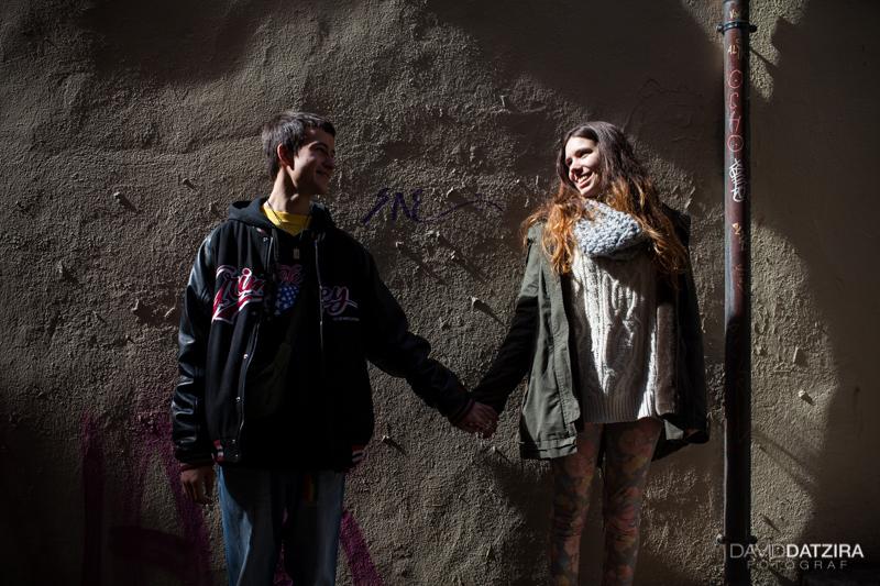 sessio-love-oscar-sandra-girona-fotograf-fotografo-photographer-artistic-david-datira-original-amor-7