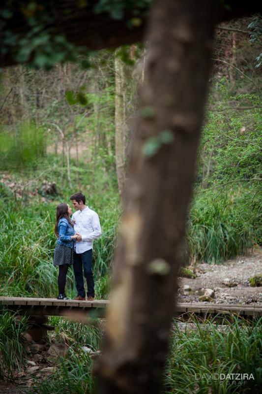 david-datzira-fotograf-preboda-reportatge-reportaje-sabadell-barcelona-torrent-de-colobrers-casament-24