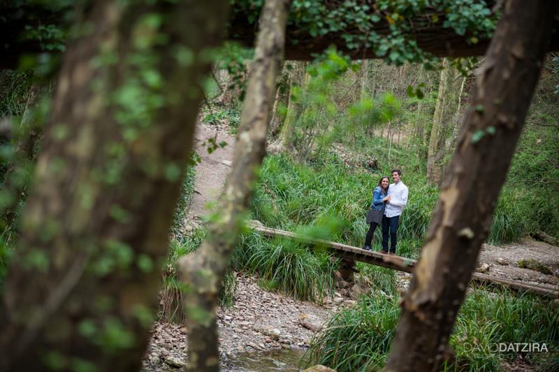 david-datzira-fotograf-preboda-reportatge-reportaje-sabadell-barcelona-torrent-de-colobrers-casament-25