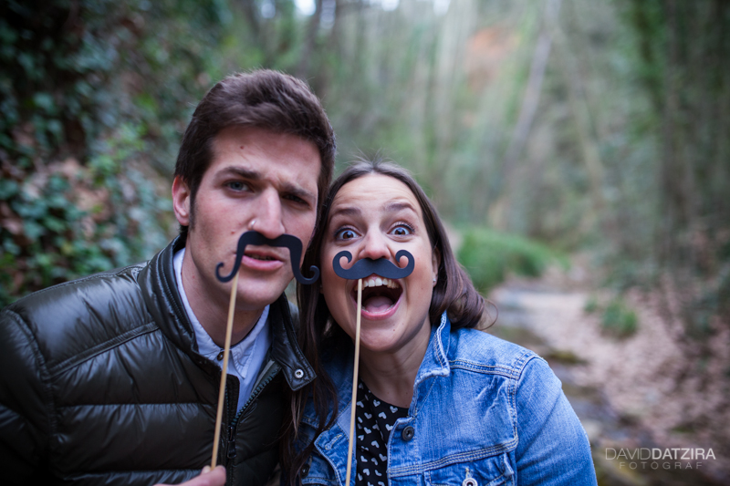 david-datzira-fotograf-preboda-reportatge-reportaje-sabadell-barcelona-torrent-de-colobrers-casament-30