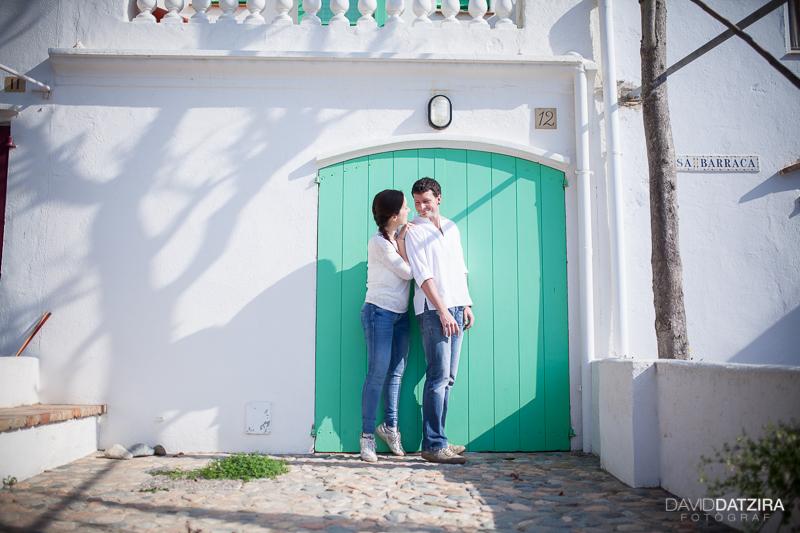 preboda-roger-i-marta-palamos-platja-del-castell-costa-brava-david-datzira-fotograf-fotografo-photographer-casament-boda-wedding-profesional-original-diferent-girona-catalunya-catalonia-artistic-11