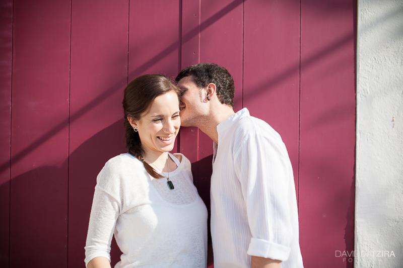 preboda-roger-i-marta-palamos-platja-del-castell-costa-brava-david-datzira-fotograf-fotografo-photographer-casament-boda-wedding-profesional-original-diferent-girona-catalunya-catalonia-artistic-12