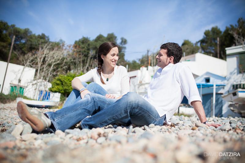 preboda-roger-i-marta-palamos-platja-del-castell-costa-brava-david-datzira-fotograf-fotografo-photographer-casament-boda-wedding-profesional-original-diferent-girona-catalunya-catalonia-artistic-15