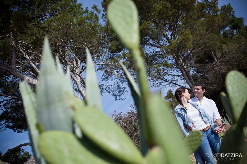 preboda-roger-i-marta-palamos-platja-del-castell-costa-brava-david-datzira-fotograf-fotografo-photographer-casament-boda-wedding-profesional-original-diferent-girona-catalunya-catalonia-artistic-18