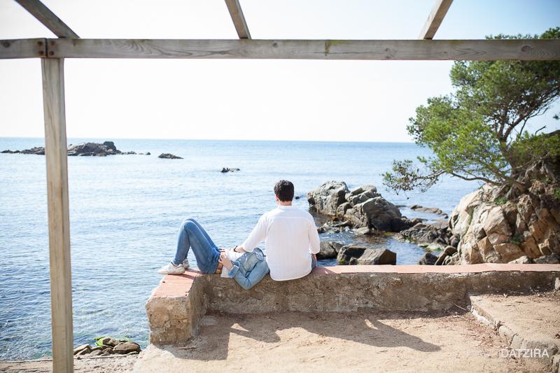 preboda-roger-i-marta-palamos-platja-del-castell-costa-brava-david-datzira-fotograf-fotografo-photographer-casament-boda-wedding-profesional-original-diferent-girona-catalunya-catalonia-artistic-20