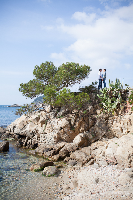 preboda-roger-i-marta-palamos-platja-del-castell-costa-brava-david-datzira-fotograf-fotografo-photographer-casament-boda-wedding-profesional-original-diferent-girona-catalunya-catalonia-artistic-23