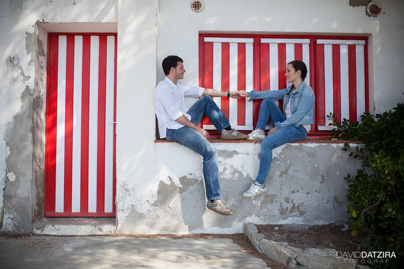 preboda-roger-i-marta-palamos-platja-del-castell-costa-brava-david-datzira-fotograf-fotografo-photographer-casament-boda-wedding-profesional-original-diferent-girona-catalunya-catalonia-artistic-27