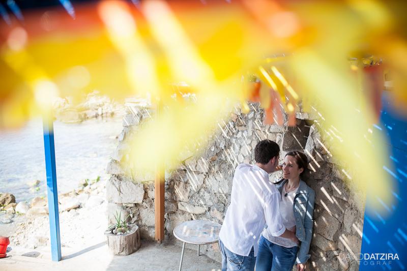 preboda-roger-i-marta-palamos-platja-del-castell-costa-brava-david-datzira-fotograf-fotografo-photographer-casament-boda-wedding-profesional-original-diferent-girona-catalunya-catalonia-artistic-29