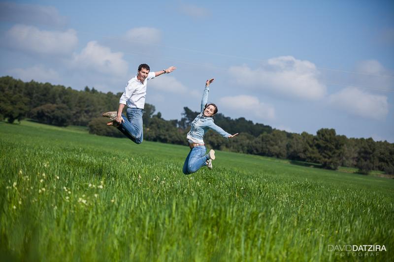 preboda-roger-i-marta-palamos-platja-del-castell-costa-brava-david-datzira-fotograf-fotografo-photographer-casament-boda-wedding-profesional-original-diferent-girona-catalunya-catalonia-artistic-36