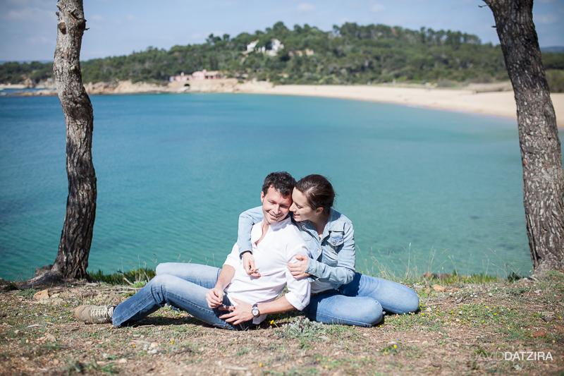 preboda-roger-i-marta-palamos-platja-del-castell-costa-brava-david-datzira-fotograf-fotografo-photographer-casament-boda-wedding-profesional-original-diferent-girona-catalunya-catalonia-artistic-40