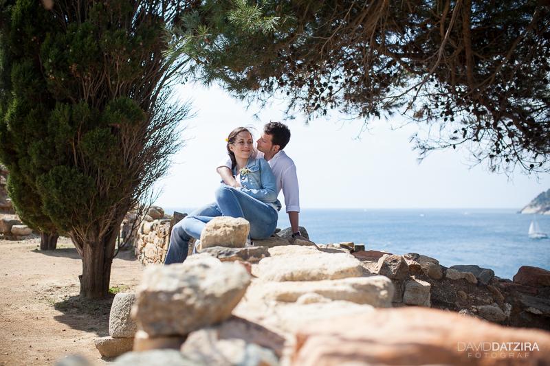preboda-roger-i-marta-palamos-platja-del-castell-costa-brava-david-datzira-fotograf-fotografo-photographer-casament-boda-wedding-profesional-original-diferent-girona-catalunya-catalonia-artistic-42