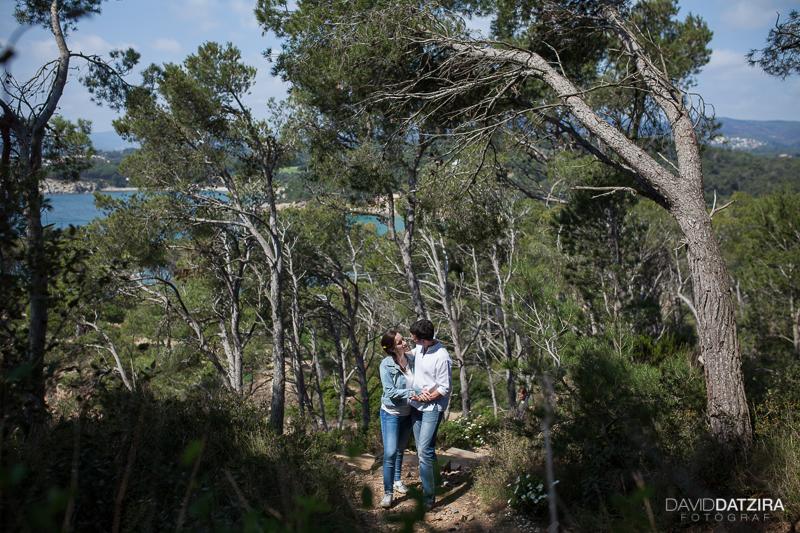 preboda-roger-i-marta-palamos-platja-del-castell-costa-brava-david-datzira-fotograf-fotografo-photographer-casament-boda-wedding-profesional-original-diferent-girona-catalunya-catalonia-artistic-46