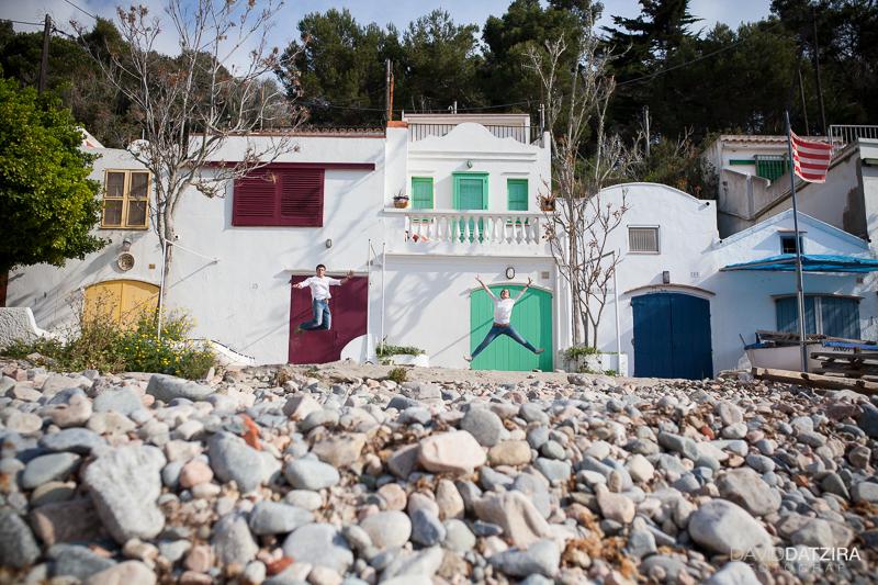 preboda-roger-i-marta-palamos-platja-del-castell-costa-brava-david-datzira-fotograf-fotografo-photographer-casament-boda-wedding-profesional-original-diferent-girona-catalunya-catalonia-artistic-6