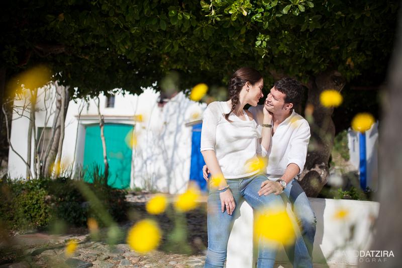 preboda-roger-i-marta-palamos-platja-del-castell-costa-brava-david-datzira-fotograf-fotografo-photographer-casament-boda-wedding-profesional-original-diferent-girona-catalunya-catalonia-artistic-7