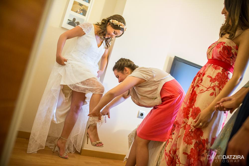 casament-anna-i-ramon-david-datzira-fotograf-sabadell-barcelona-fotografo-photographer-rustic-photocall-la-salut-castellarnau-valles-occidental-original-funny-divertit-27