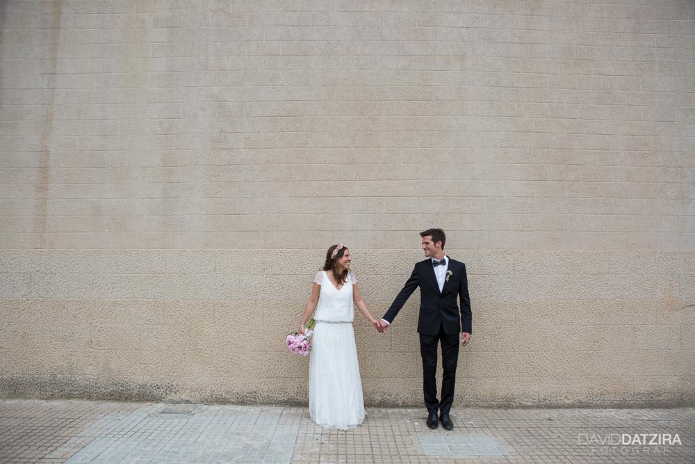 casament-anna-i-ramon-david-datzira-fotograf-sabadell-barcelona-fotografo-photographer-rustic-photocall-la-salut-castellarnau-valles-occidental-original-funny-divertit-49