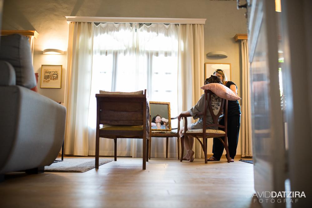 casament-rafa-i-sandra-david-datzira-fotograf-photographer-wedding-boda-barcelona-lleida-tarragona-girona-hospitalet-rural-masia-original-divertit-casual-fotoperiodisme-wedding-12