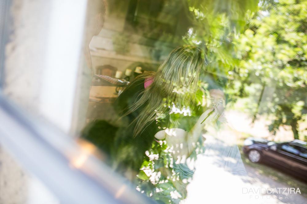 casament-rafa-i-sandra-david-datzira-fotograf-photographer-wedding-boda-barcelona-lleida-tarragona-girona-hospitalet-rural-masia-original-divertit-casual-fotoperiodisme-wedding-13