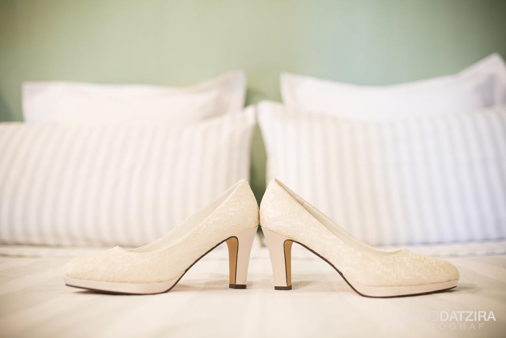 casament-rafa-i-sandra-david-datzira-fotograf-photographer-wedding-boda-barcelona-lleida-tarragona-girona-hospitalet-rural-masia-original-divertit-casual-fotoperiodisme-wedding-20