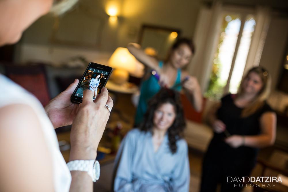 casament-rafa-i-sandra-david-datzira-fotograf-photographer-wedding-boda-barcelona-lleida-tarragona-girona-hospitalet-rural-masia-original-divertit-casual-fotoperiodisme-wedding-21